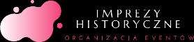 Imprezy-Historyczne.pl